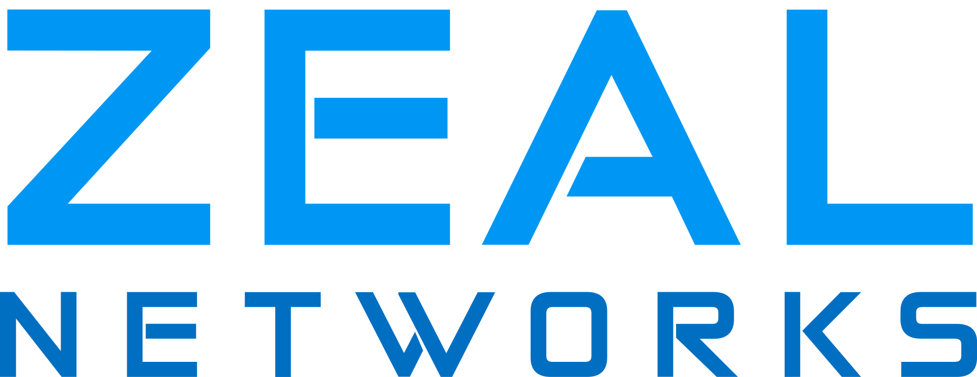 Zeal Networks